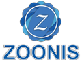 zoonis-footer-logo